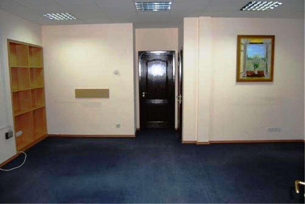 Офис 75 м2 с мебелью,Шота Руставели,м. Пл. Л.Толстого,Палац Спорта