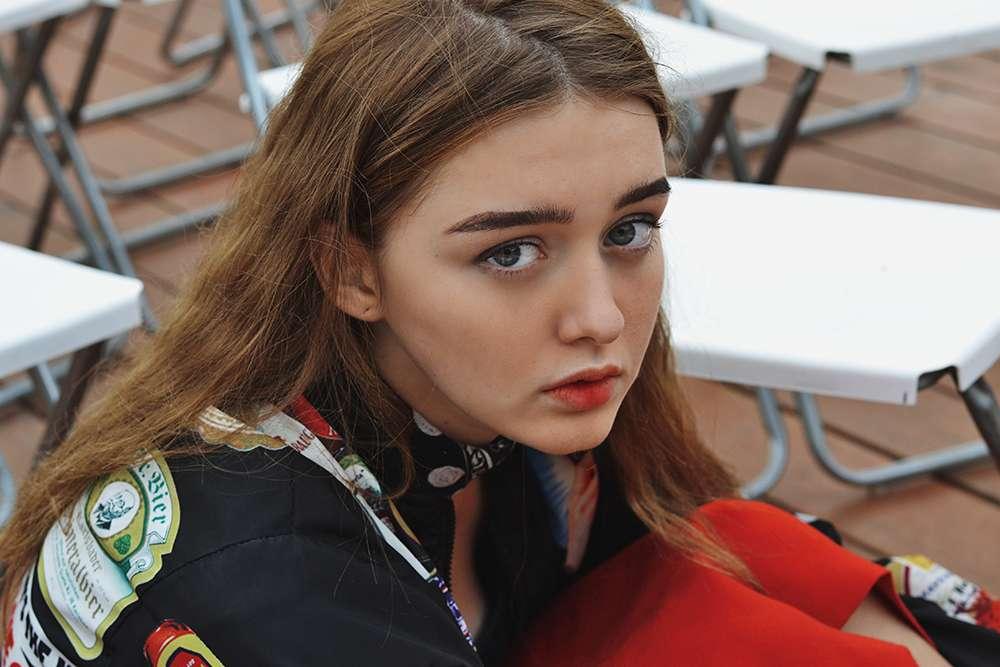 Фотограф Одесса, портреты, репортажи, свадьбы, lovestory 250 грн/час