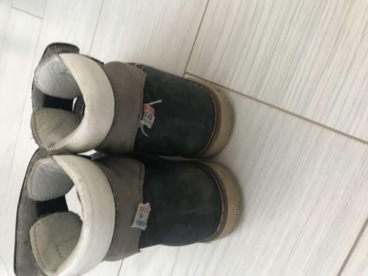 3415f1cf605b Детские тапочки и чешки: 79 грн - Детский мир / Детская обувь Киев ...