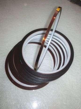 Термоскотч для сублимации