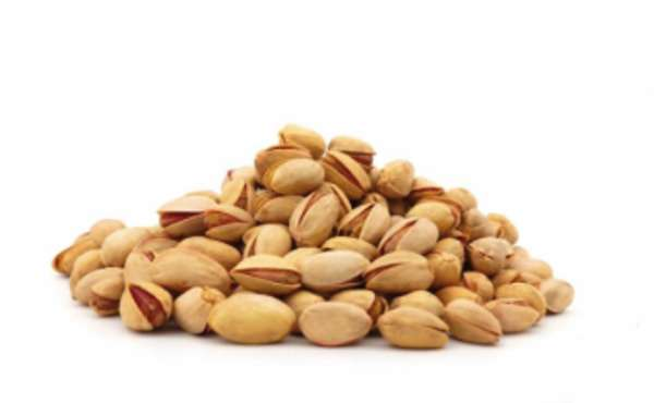 Оптом и в розницу реализуем орехи, Фисташка (Греция)
