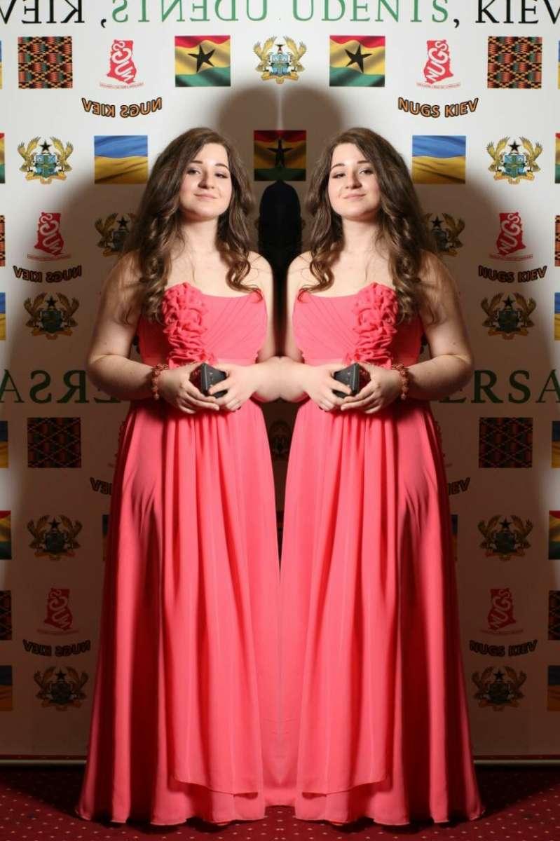 Платье Chi Chi London от ASOS на выпускной Сукня на випускний cec0339bce1f1