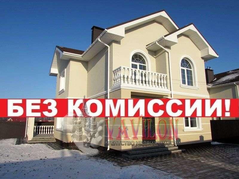Код V3688. Петропавловская Борщаговка, рядом Софиевская и Чайки