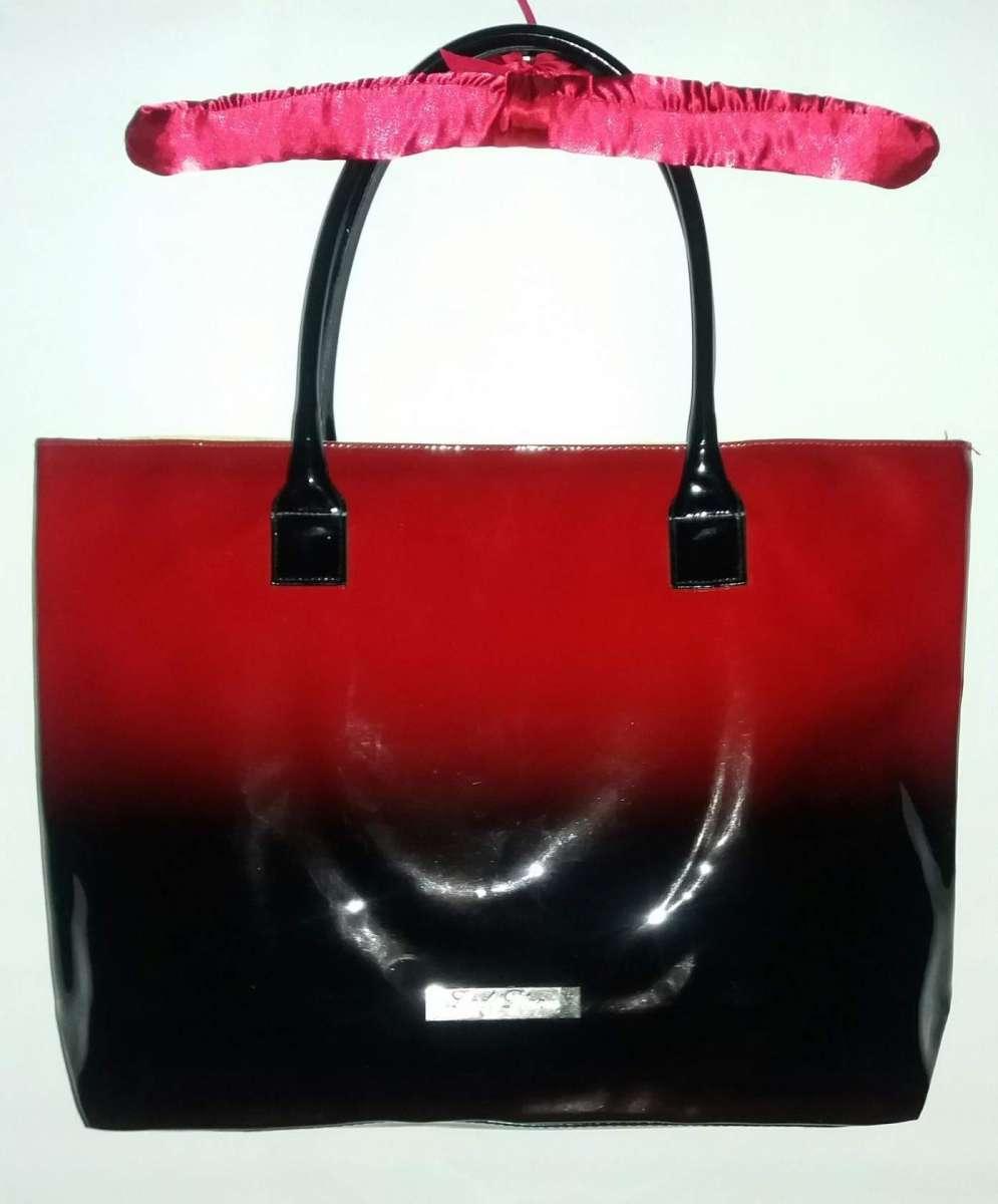 32e592ad4d80 Шоппер, сумка Живанши из натуральной кожи , кожаные сумки есть опт