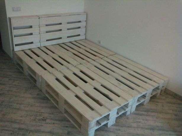 Мебель: диван, стол, барная стойка из поддонов/паллет на заказ ( Лофт)