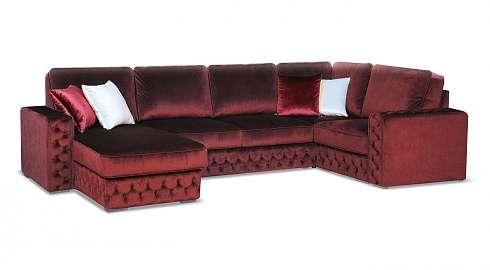 Перетяжка, ремонт мягкой мебели любой сложности на ДОМУ!!!
