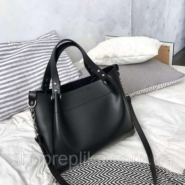 Сумка Michael Kors,  копии брендовых сумок из турции сумки майкл корс