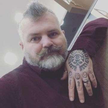 Классический и авторский массаж
