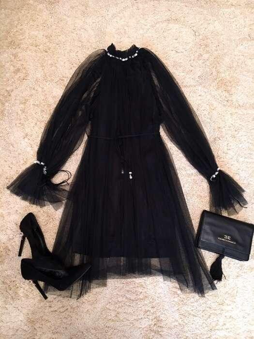 Продам сукню  650 грн - Мода і стиль   Одяг  взуття Рівне на Оголоша adafb31acbd30