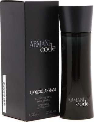 Armani Code, Sport, Profumo, Ice, Summer 100 ml