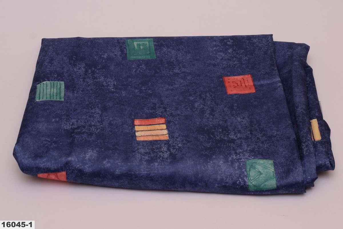 Ткань шторная, искусственная 16045