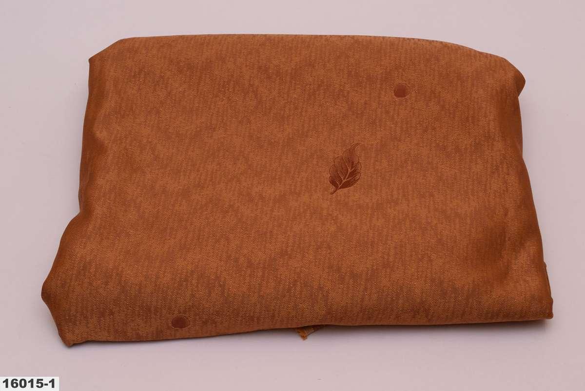 Ткань шторная, искусственная 16015