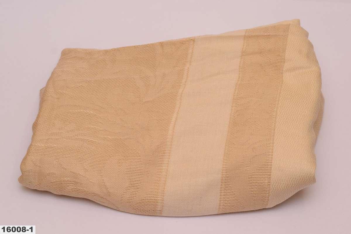 Ткань шторная, искусственная 16008