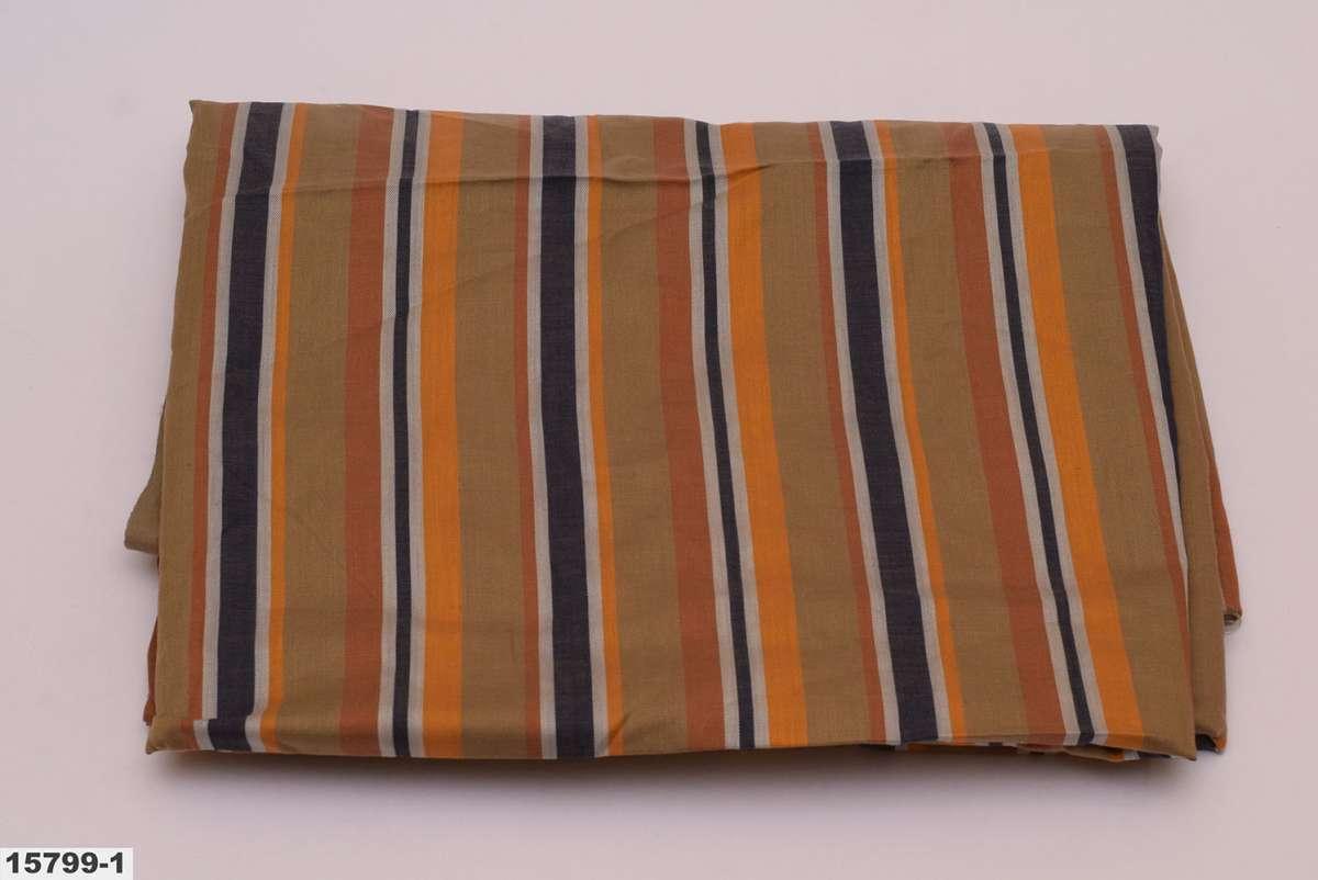 Ткань сорочечная, хлопок 15799