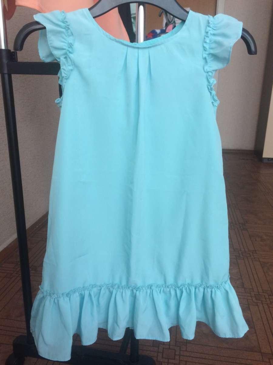 ... Дитячий світ Дніпро · Дитячий одяг Дніпро. Наступне. продам платье на  девочку 7da33180e3267