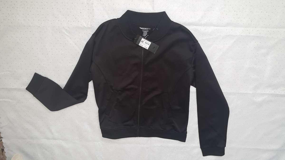 Cтильная куртка жакет SportFX bomber. 645 грн 526feba353e16