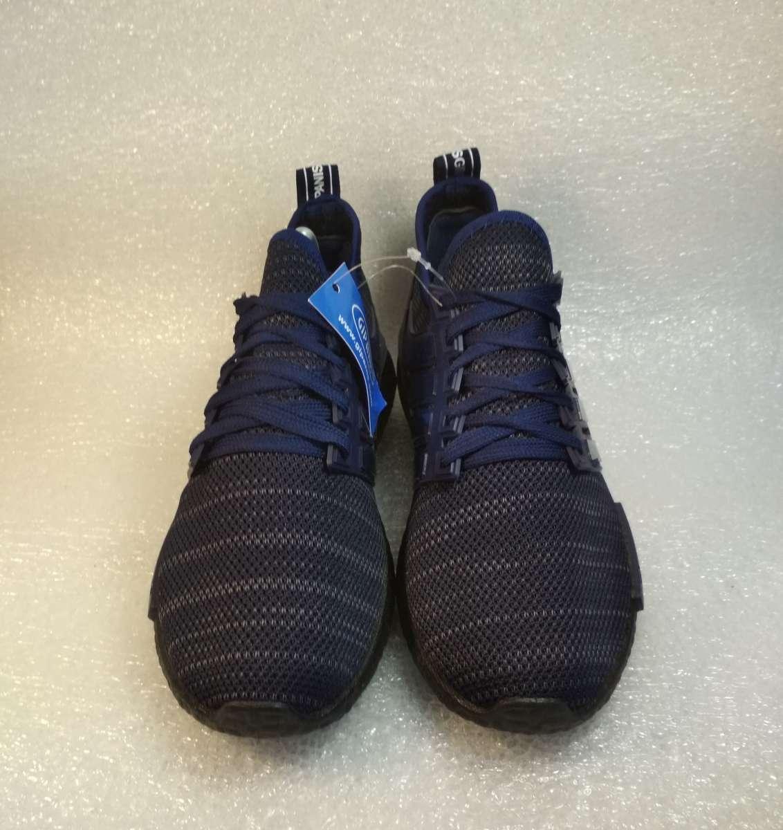 Gipanis фирменные летние беговые кроссовки кеды мокасины 41,42,43 р-р