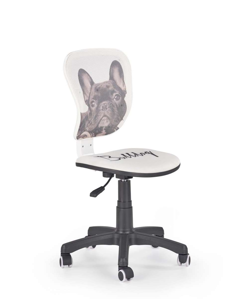 Компьютерное кресло FLYER