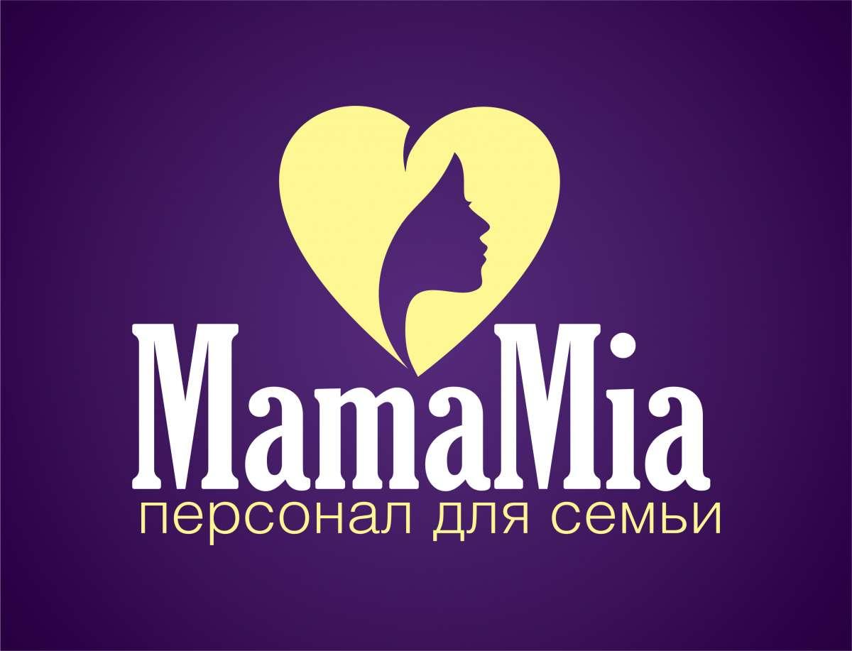 """КА """"MamaMia"""" - няни, домработницы, сиделки, гувернантки, горничные"""