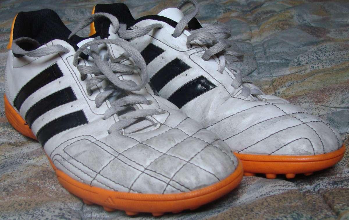 Копочки adidas predito. Розмір 41 (25 fbd1927707f83