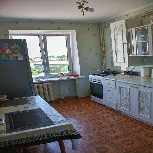 Продается 3-х комнатная квартира по проспекту Центральному или обмен н