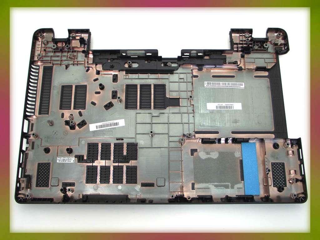 Корпус для ноутбука Acer Aspire E5-511, E5-521, E5-571P, E5-571G, E5-5