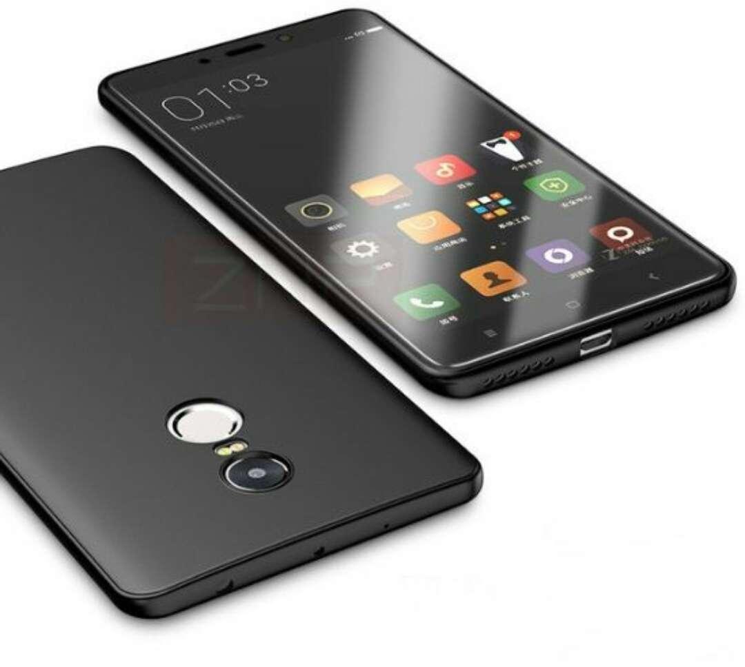 Чехол Meizu m5s m5 note m6 note pro 6 Xiaomi 4x 4pro note 4 Mi 5 6 a1