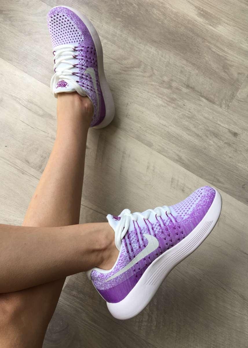 985a122deca73d Кроссовки Nike Lunarepic flyknit 2