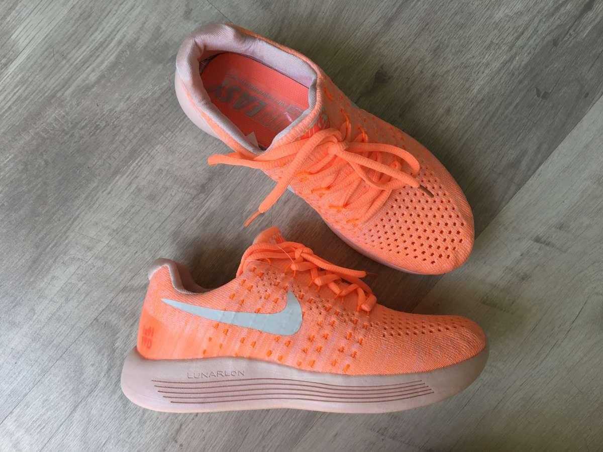 ed86ce24430cd6 Nike flyknit Lunar летние ( Puma кроссовки, fila, balenciaga