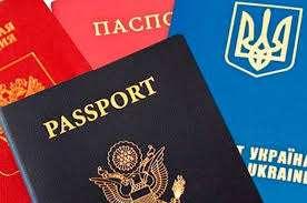 Допомога у  отриманні громадянства країн Європи