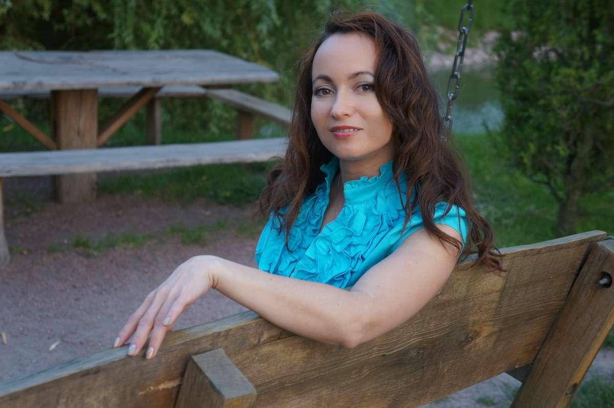 Психолог ЖК Софія, Вишневе