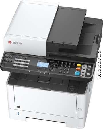 принтер ECOSYS M2135dn