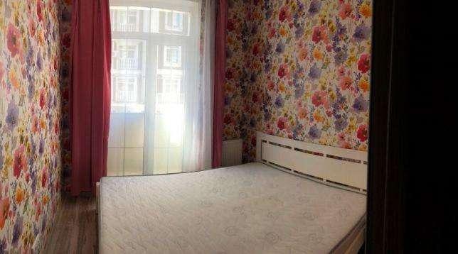 Сдам 2-х комнатную квартиру в ЖК Британский квартал,Голосеевский район