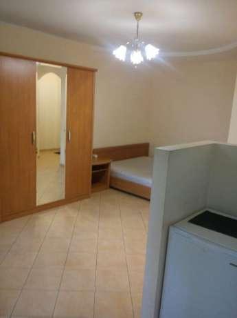 Сдам в аренда 1-комнатную квартиру р-н Центр