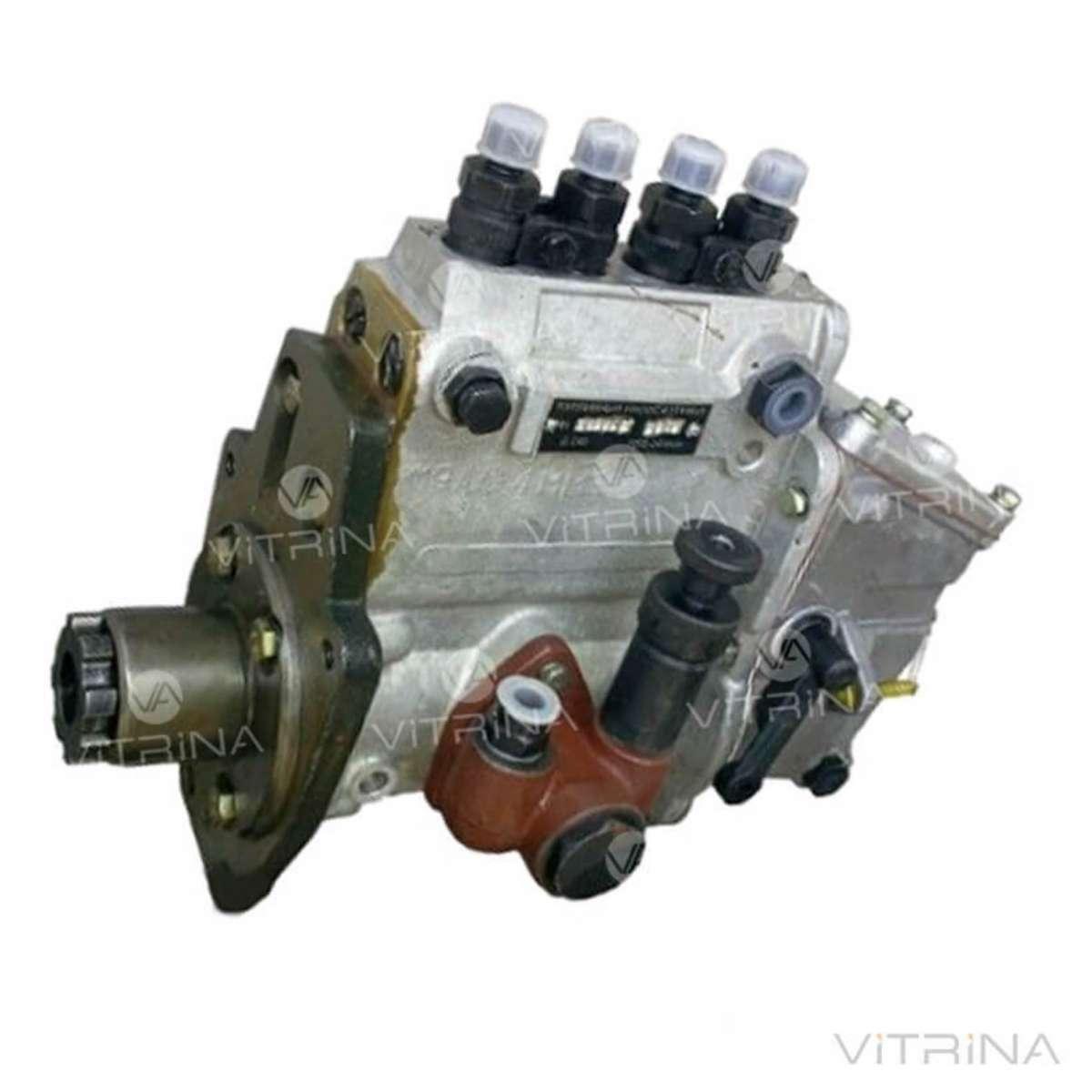 Топливный насос высокого давления 4УТНИ-1111005, 4УТНИ-Э-1111005
