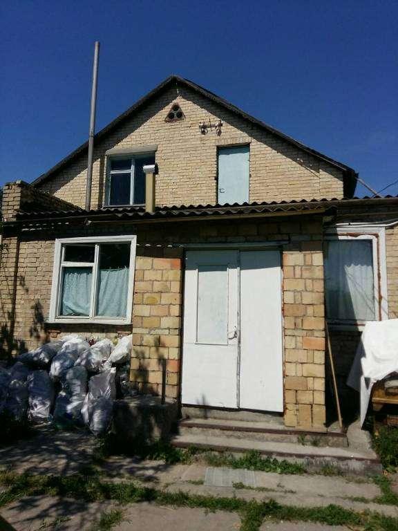 Гатное дом