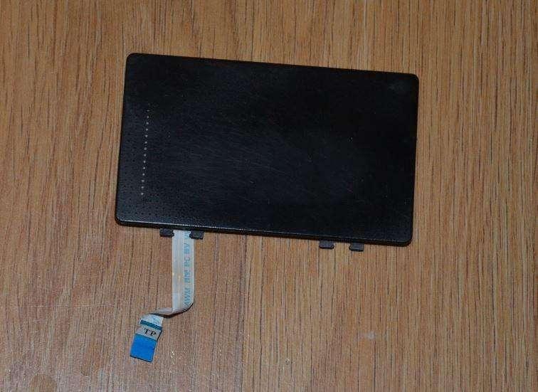 Тачпад Ноутбук Lenovo E10 30