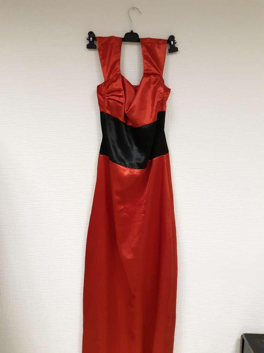 6cc79fd5477 Аренда прокат женских платьев в хорошем состоя...  Договорная ...