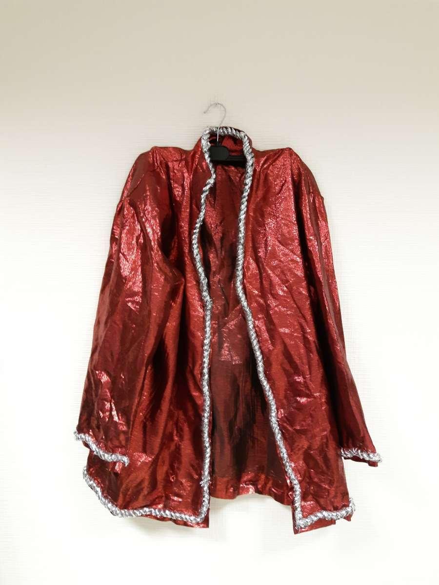 Аренда/прокат необычных костюмов  в хорошем состоянии!