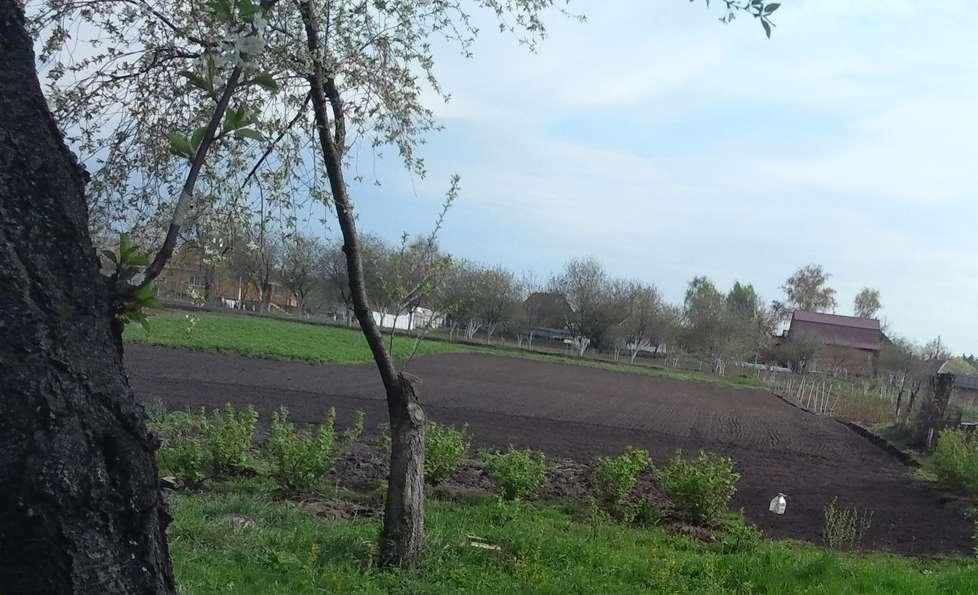 Продам земельный участок, 37 км. от Киева в Бориспольском направлении.