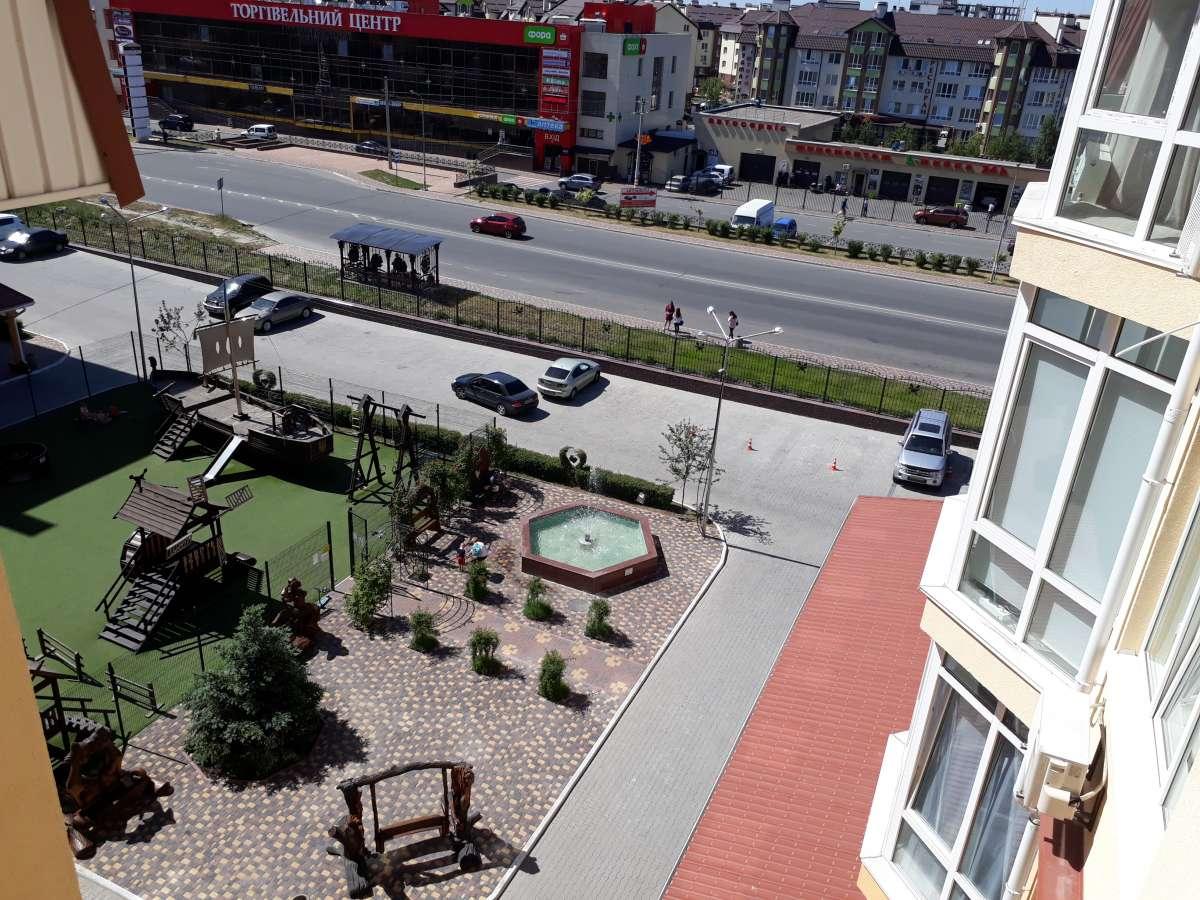 Современное европейское жилье для молодых семей.м. Академгородок-15мин