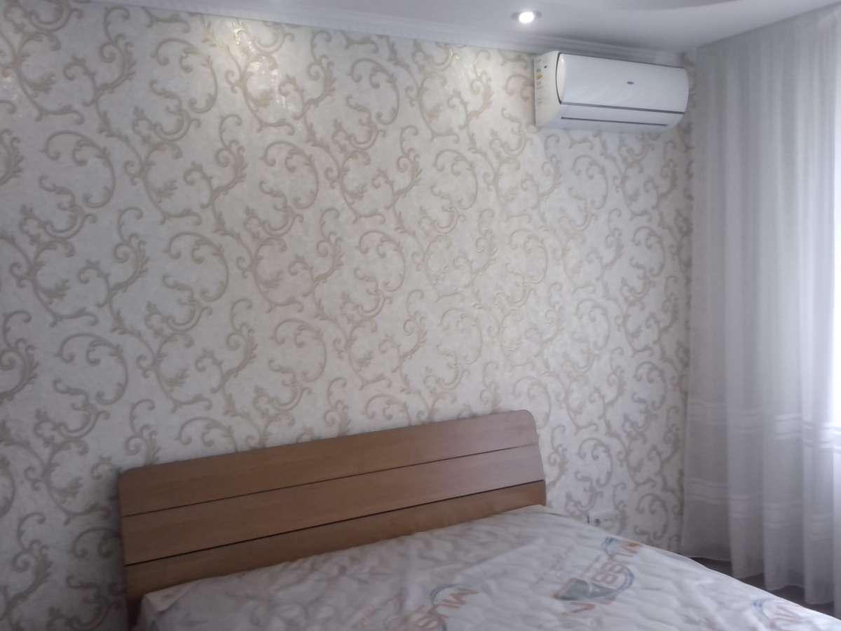 Отличная 2-комнатная Осокорки ЖК Патриотика Гмыри 14б