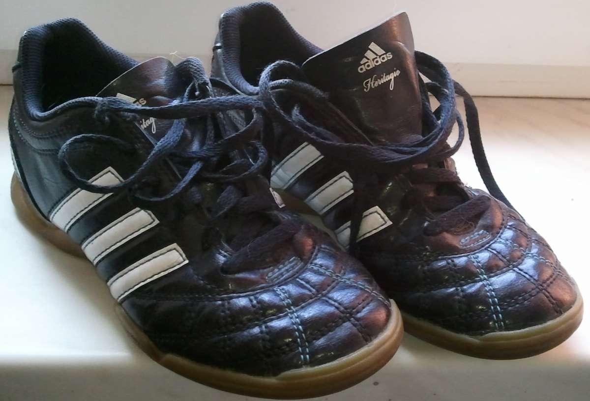 кроссовки Adidas a49a15825e9