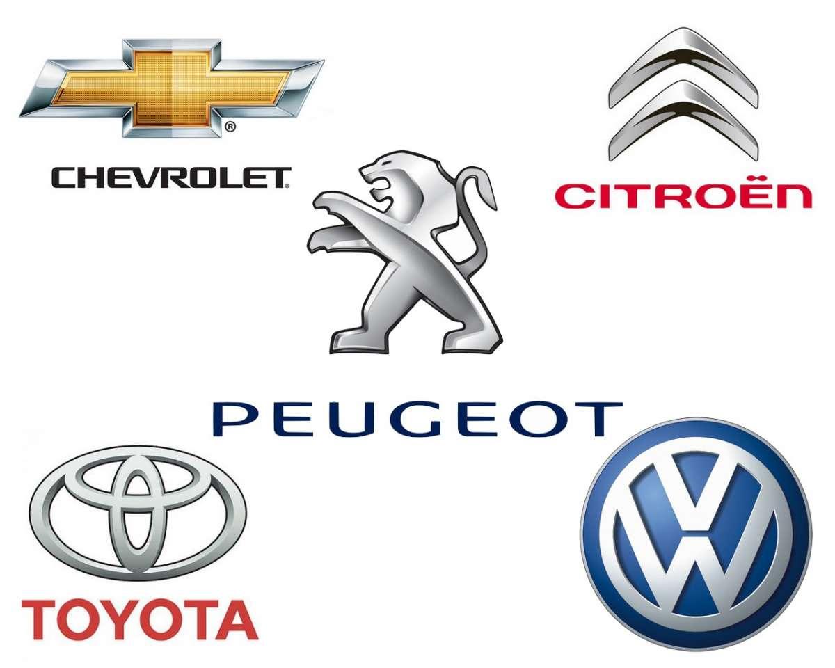Завод Hyundai DYMOS SLOVAKIA зарплата от 4 евро в час - ВНЖ