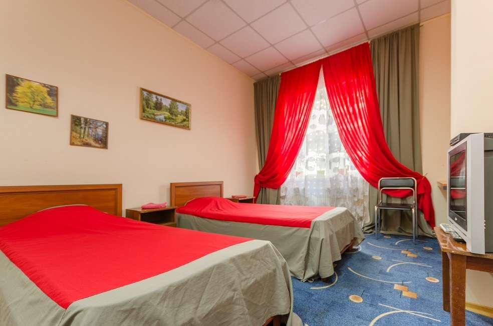 Срочная аренда! Предлагаю привлекательную однокомнатную квартиру, Киев
