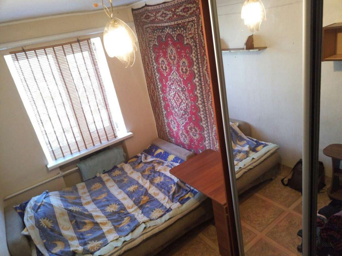Комната в коммунальной квартире, ОТ ХОЗЯЕВ, без комиссии