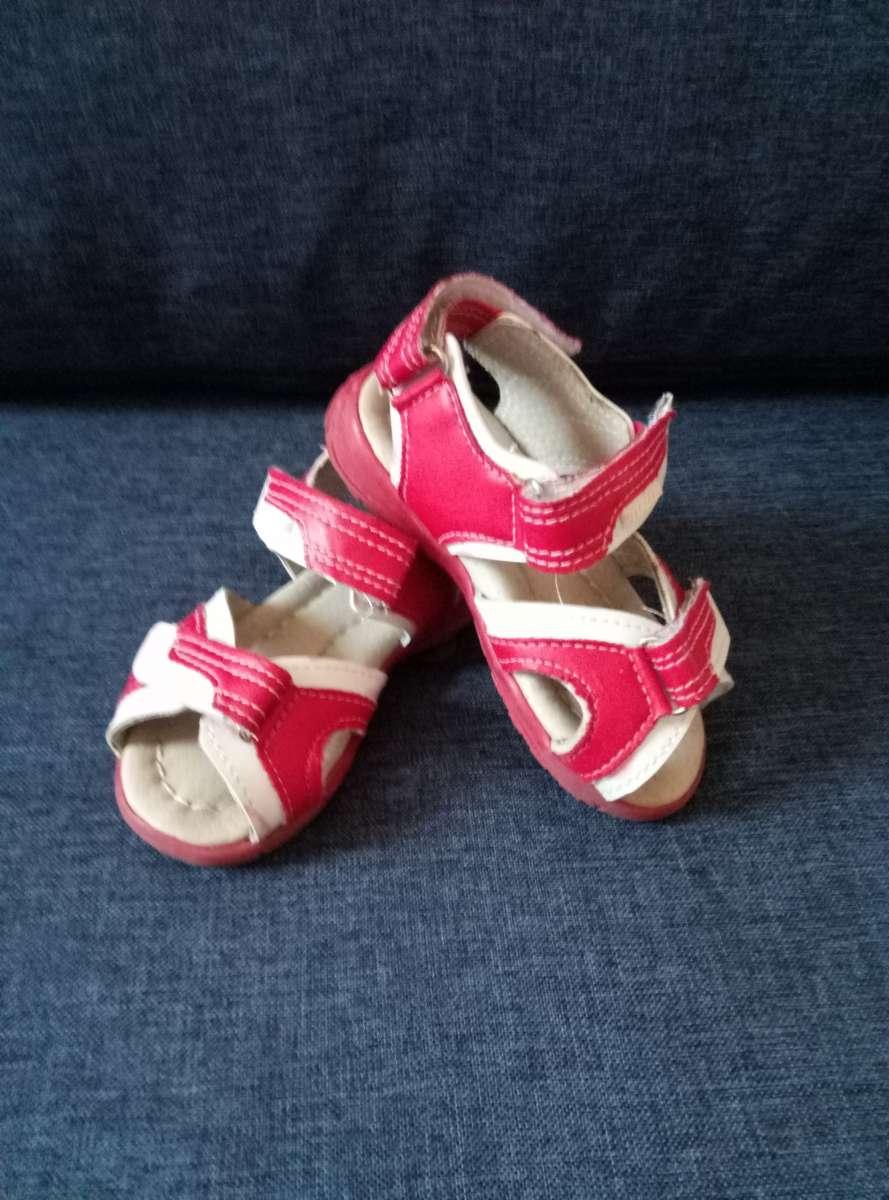 сандали,босоножки 16.3