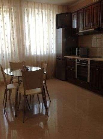Сдам 1 комнатную квартиру в Голосеевском районе