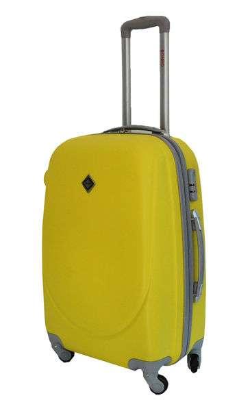 061ad3221160 Чемодан сумка дорожный Bonro Smile (большой) же...: 1 175 грн - Мода ...