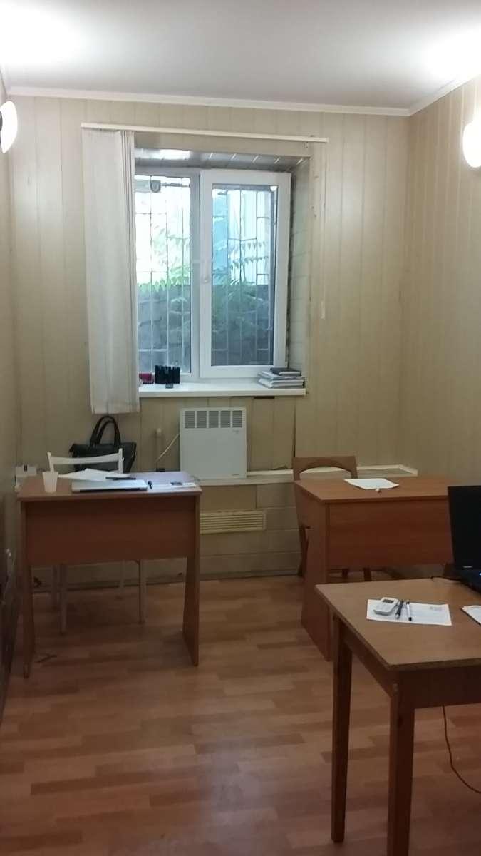 Сдам кабинет в офисе, ул.Армейская/ул.Говорова